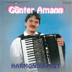 CD_Günter Amann