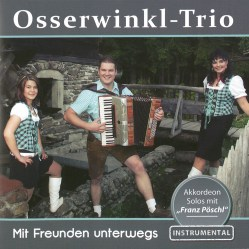 CD_Osserwinkl-Trio