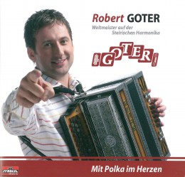 CD_Robert Goter