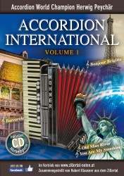 Heft_Accordion International Volume 1