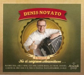 CD_Denis Novato