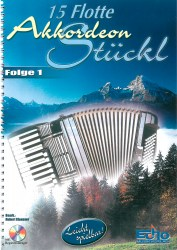 Cover_15-flotte-Akkordeon-Stueckl