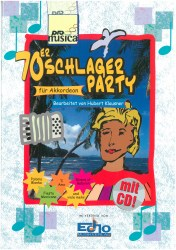 Cover_70er-Schlagerparty